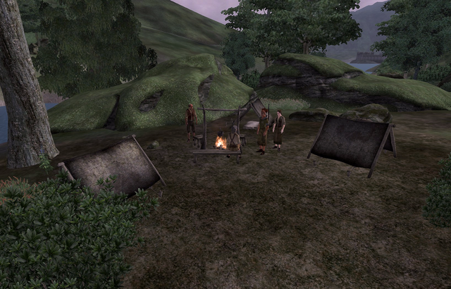 File:Crestbridge Camp.png