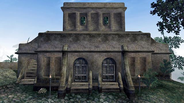 File:Dren Plantation, Dren's Villa.png