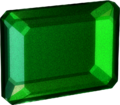 Flawless emerald.png