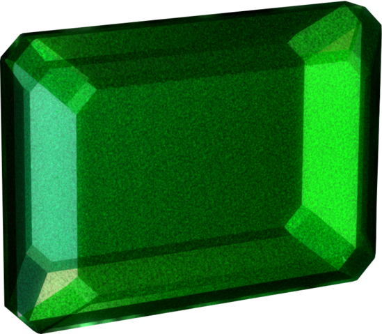 File:Flawless emerald.png