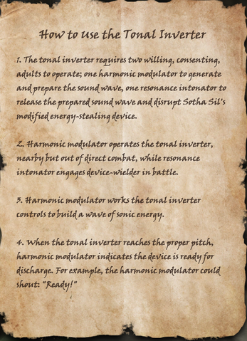File:How to Use the Tonal Inverter - Page 1.png