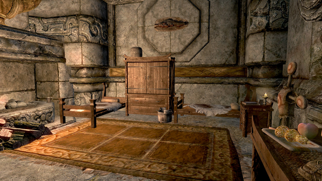 File:Vlindrel Hall - Child's Bedroom.png