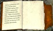 Alchemist's Journal2