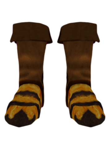 File:Amber Boots Female.png