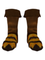 Amber Boots Female.png