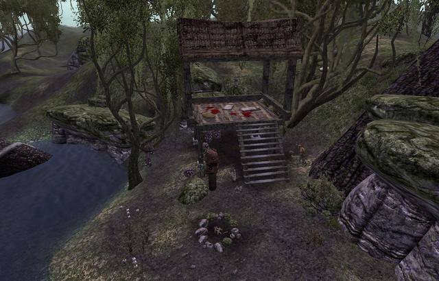 File:Blood Island Camp.png