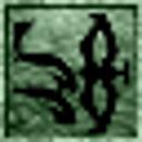 File:Calm Creature-Icon.png