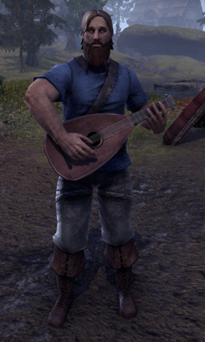 File:Holsorr the Tuneful.png
