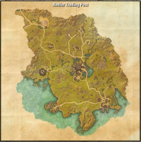 File:Redfur Trading Outpost Region.png