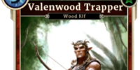 Valenwood Trapper