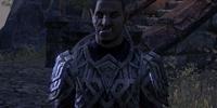 Corporal Lugrots
