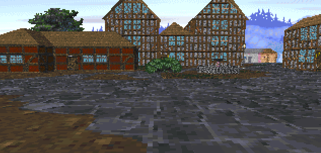 File:Cromcroft (Daggerfall).png