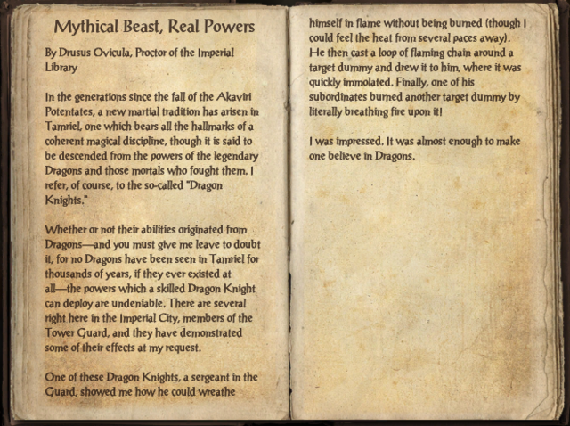 File:Mythical Beast, Real Powers.png