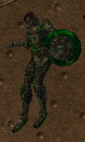File:TES3 Morrowind - Character - Voruse Bethrimo.png