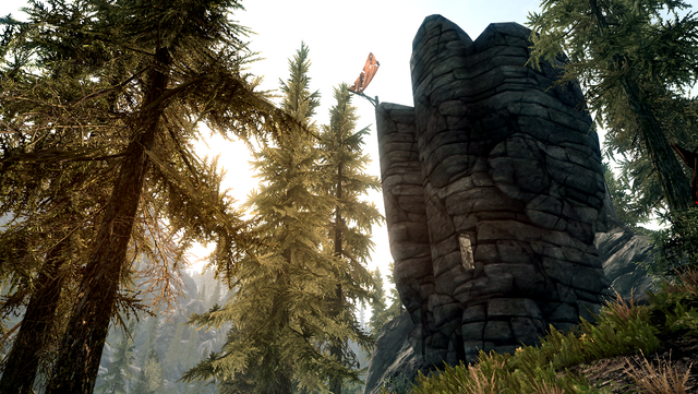 File:TESV Bannermist Tower.png