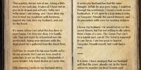 Gathiel's Diary
