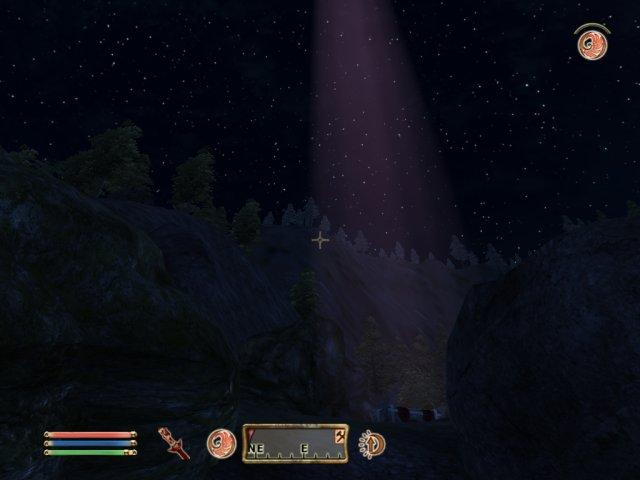 File:NecromancerAltarNight.jpg