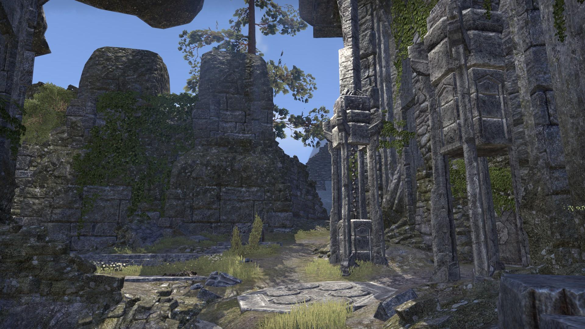 Fil:Old Orsinium.png
