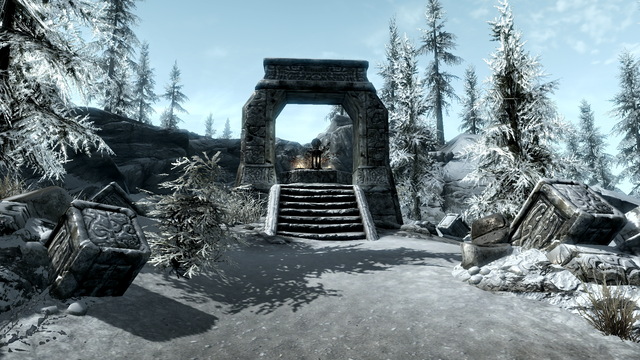 File:Shrine of Mara Pale Border.png