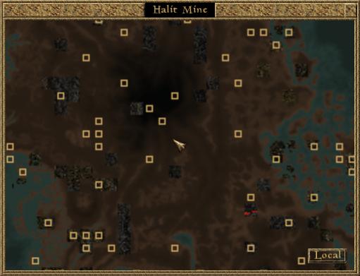 File:Halit Mine World Map.png