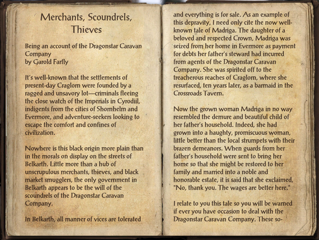 File:Merchants, Scoundrels, Thieves 1 of 2.png