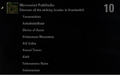 Morrowind Pathfinder Achievement.png