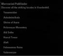 Morrowind Pathfinder