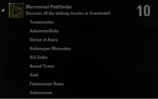 File:Morrowind Pathfinder Achievement.png