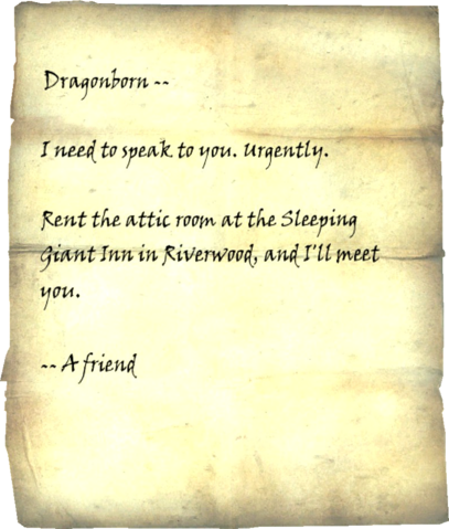 File:Mysterious Note 02.png
