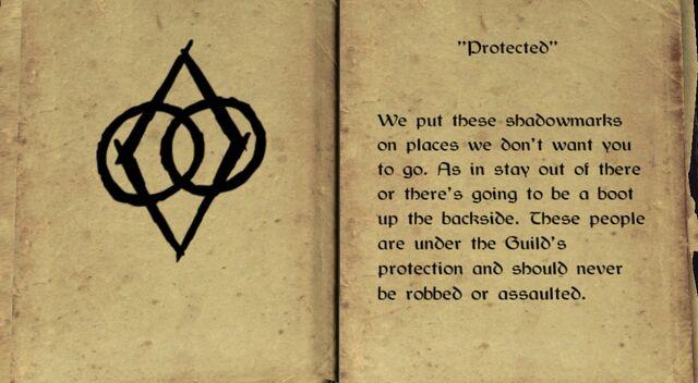 File:ProtectedShadowmark.jpg