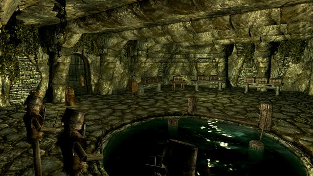 File:QASmoke - All Dragonborn Items.png