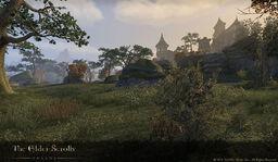 Stormhaven Screenshot