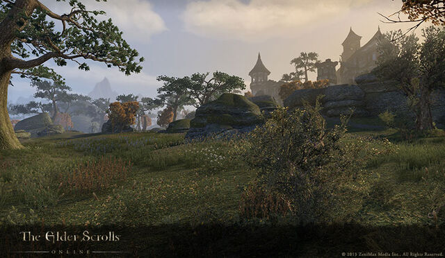 File:Stormhaven Screenshot.jpg