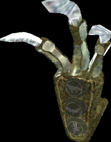 File:TESV Dragon Claw Diamond.png