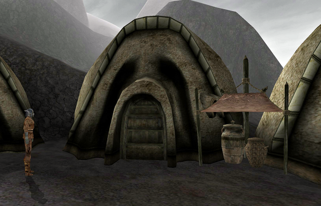 File:Galthragoth's House.png