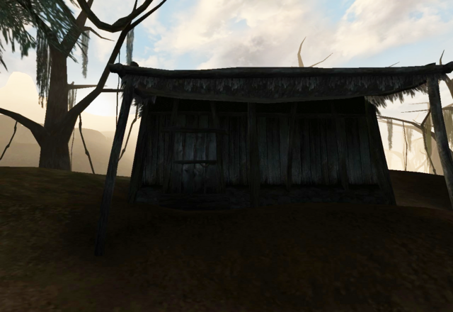 File:Okur's House.png