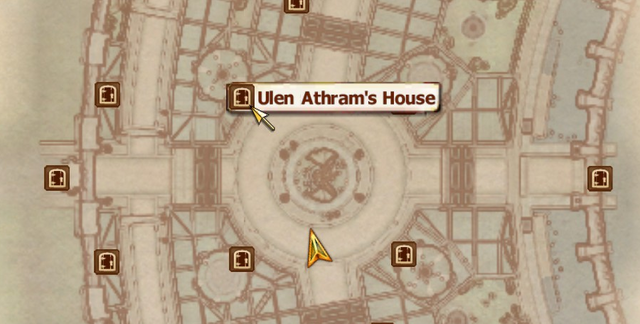 File:Ulen Athram's House MapLocation.png