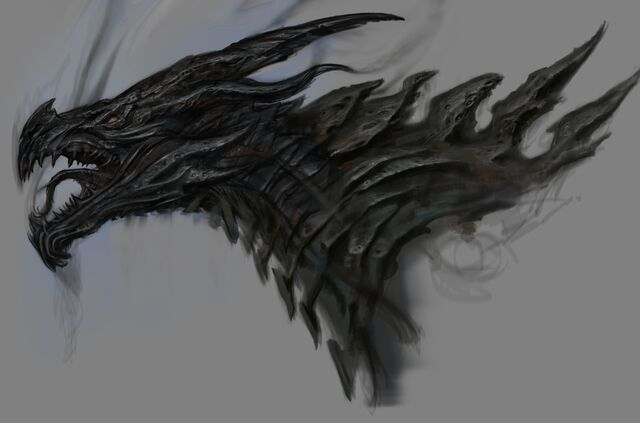 File:Alduin Head.jpg