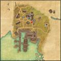 Bayside Barter Maplocation.png