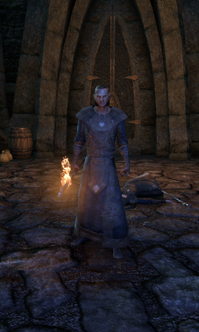 File:Covenant Pyromancer.png