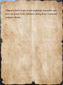 Mertis's Instructions - Page 2.png