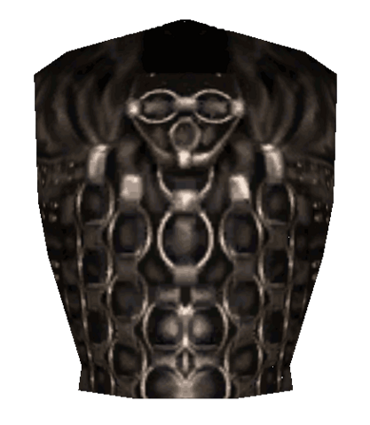 File:RingmailCuirass.png