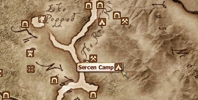 File:Sercen Camp MapLocation.png