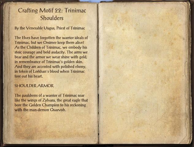 File:Crafting Motifs 22, Trinimac Shoulders.png