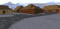Cromtown (Daggerfall).png