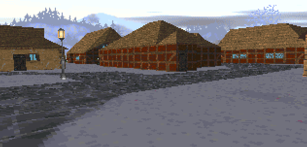 File:Cromtown (Daggerfall).png