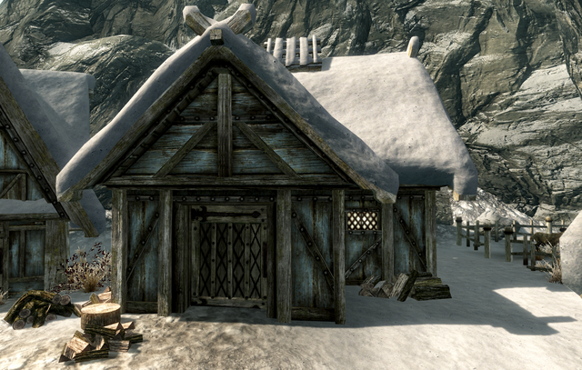 File:Deor Woodcutter's House.png