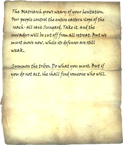 File:Forsworn Note 1.png