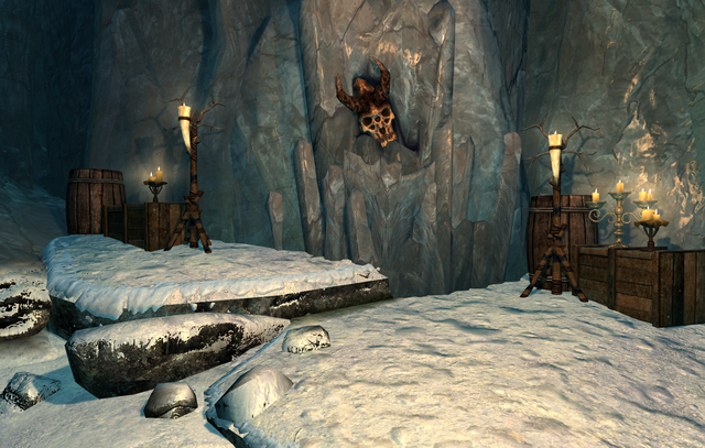 File:Karstaag's Skull in Glacial Cave.png