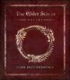 The Elder Scrolls Online Dark Brotherhood Cover